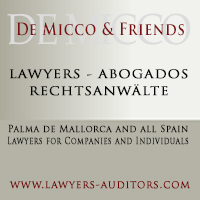 De Micco & Friends Immigration Lawyers