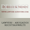 De Micco & Friends Lawyers